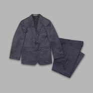 Dockers Boy's Suit Jacket & Pants at Sears.com