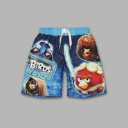 Angry Birds Boy's Board Shorts at Sears.com