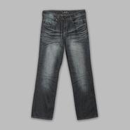 No Fear Young Men's Straight-Leg Jeans at Sears.com