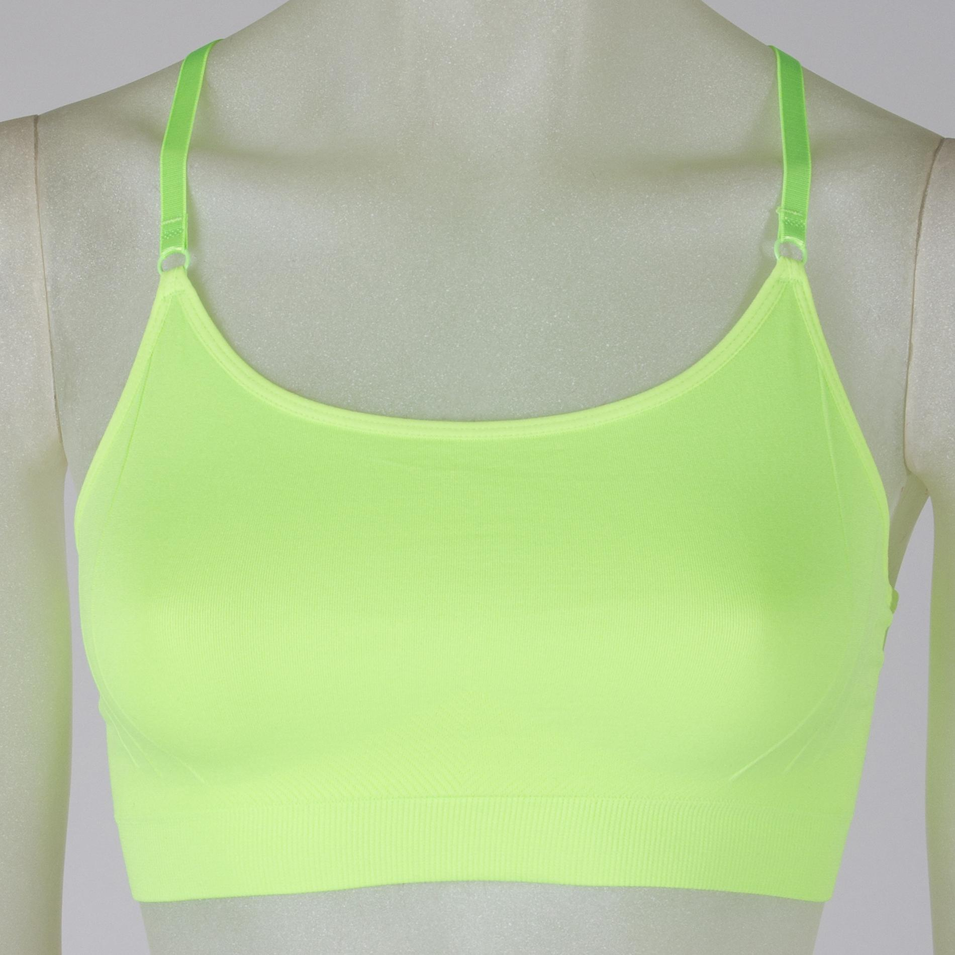 Everlast® Women's Sports Bra at Sears.com