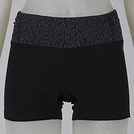 Everlast® Women's Bike Shorts - Animal Print at Sears.com