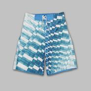 Joe Boxer Boy's Board Shorts - Geometric at Kmart.com