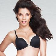 Inspirations Women's Push-Up Bra at Kmart.com