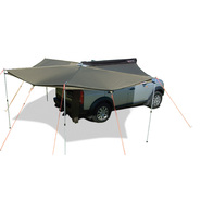 Rhino-Rack Foxwing Awning & Accessories at Sears.com