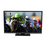 "Sansui 32"" Widescreen 720p LED HDTV at Sears.com"