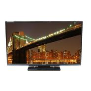 "Sansui 39"" Widescreen 1080p LED HDTV at Sears.com"