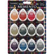 Memento Dew Drop 12/Pk Snow Cones at Kmart.com