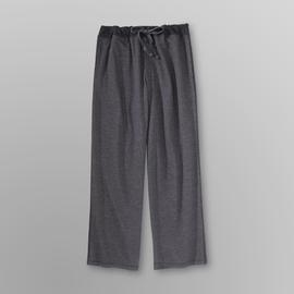 Joe Boxer Men's Pajama Pants at Kmart.com