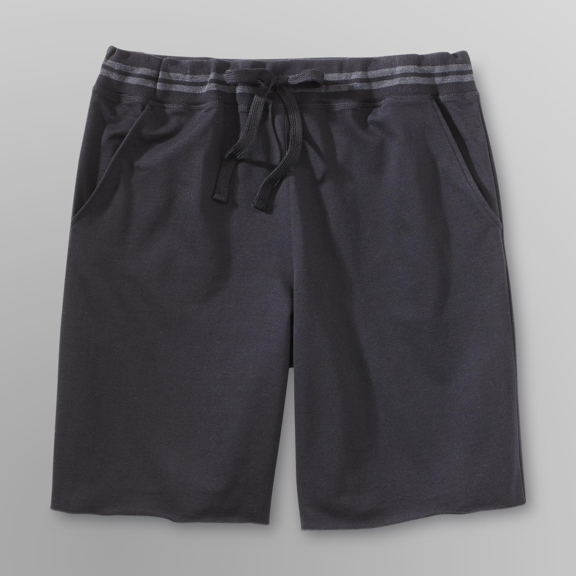 Joe Boxer Men's Jersey Knit Shorts at Kmart.com