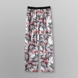 Joe Boxer Men's Pajama Pants - American Eagle at Kmart.com