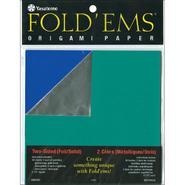 Home_Crafts & Hobbies_Scrapbooking Supplies_Scrapbooking Paper