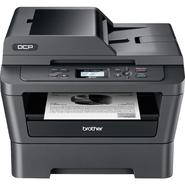 BROTHER INTERNATIONAL Brother DCP-7065DN Multifunction Laser Printer at Kmart.com