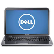 "Dell Inspiron 17R-5720 3rd Gen Intel Core i7-3632QM 2.2GHz X4 8GB 1TB Blu-Ray 17.3"" Win8 (Gray) - Refurbished at Sears.com"