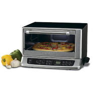 Cuisinart TOB-155 Toaster Oven at Sears.com