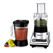 Cuisinart PowerBlend Duet Blender/Food Processor at Sears.com
