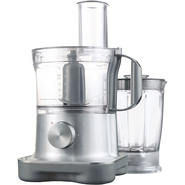 DeLONGHI 9-Cup Food Processor with Blender at Kmart.com