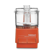 Cuisinart Mini-Prep Chopper, Tangerine at Sears.com