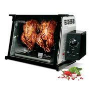 Ronco Rotisserie, 4000 Series, Stainless Steel at Sears.com