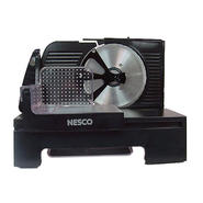 Nesco 150 Watt Food Slicer with Removable Motor at Sears.com