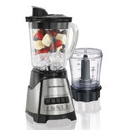 Hamilton Beach Blender / Chopper at Kmart.com