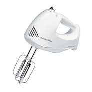 Proctor Silex 5 Speed Hand Mixer at Kmart.com