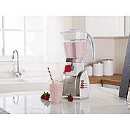 Sandra by Sandra Lee Dispensing Blender at Sears.com