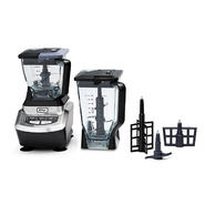 Ninja Kitchen System at Sears.com