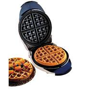 Proctor Silex Proctor-Silex Belgian Waffle Maker at Kmart.com