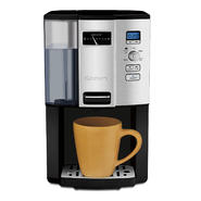 Cuisinart Coffee on Demand DCC-3000 at Sears.com