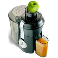 Hamilton Beach Big Mouth Pro Juicer at Sears.com