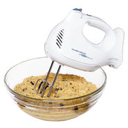 Hamilton Beach 6-Speed Hand Mixer at Kmart.com