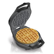 Hamilton Beach Mess Free Belgian Style Waffle Maker at Sears.com