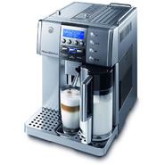 DeLONGHI Automatic Gran Dama Super Automatic Espresso Machine at Sears.com