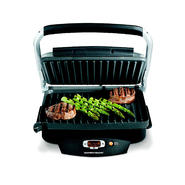 Hamilton Beach Steak Lover's - TM Indoor Grill at Kmart.com