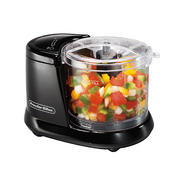 Proctor Silex 1.5 Cup Food Chopper at Sears.com