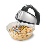 Hamilton Beach 6 Speed Classic Hand Mixer at Sears.com