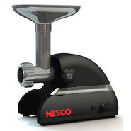 Nesco 400 Watt Food Grinder at Sears.com