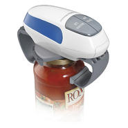 Hamilton Beach Automatic Jar Opener at Sears.com