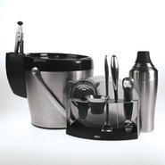 OXO 11 pc. Barware Set at Sears.com