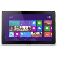 "Acer Iconia W700 11.6"" Tablet PC with Intel Core i5-3317U Processor & Windows 8 Operating System at Kmart.com"