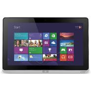 "Acer Iconia W700 11.6"" Tablet PC with Intel Core i5-3317U Processor & Windows 8 Operating System at Sears.com"