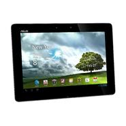 "ASUS EeePad TF700T 10.1"" 32GB Tablet with NVIDIA Tegra 3 Processor & Android 4.0 Ice Cream Sandwich Operating System at Kmart.com"
