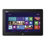 "Asus VivoTab ME400C 10.1"" Tablet PC with Intel Atom Z2760 Processor & Windows 8 Operating System at Sears.com"