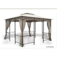 D.C.AMERICA Savannah Gazebo at Sears.com