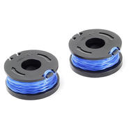 Craftsman Replacement Spool For String Trimmer 071-74815 at Craftsman.com