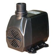 Heritage  Pool Cover Pump at Sears.com