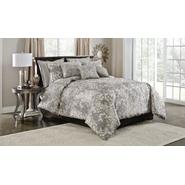 Cannon Solar Branches 6 Pc Comforter Set at Kmart.com