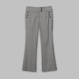 Joe Benbasset Junior's Dress Pants - Houndstooth Check at Sears.com