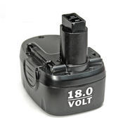 Craftsman 18 Volt Replacement Battery for String Trimmer 071-74815 at Sears.com