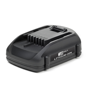 Craftsman 18V Lithium-Ion Battery for Grass Trimmers at Sears.com